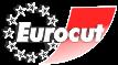 Eurocut.net SI