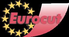 Eurocut d.o.o.